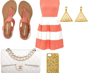 create, fashion, and Polyvore image
