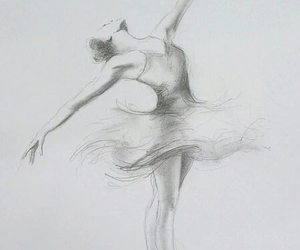 ballet and i loveit image
