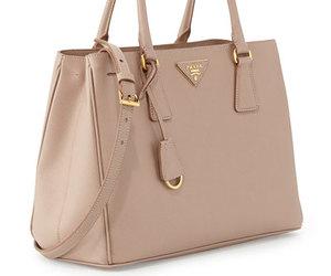 bag, clutch, and fashion image