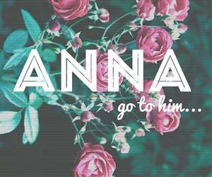 anna, beatles, and cancion image