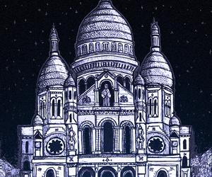 architecture, arquitetura, and art image