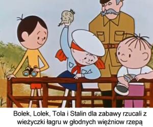 funny, polish, and polska image