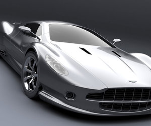 cars, luxury cars, and concept cars image