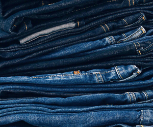 denim, favorite, and jeans image