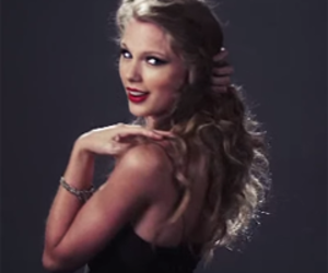 icon, Taylor Swift, and low quality image