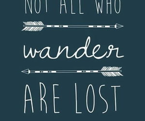 wallpaper, quotes, and lost image
