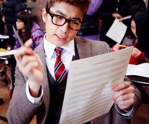 wooyoung, 2PM, and jang wooyoung image