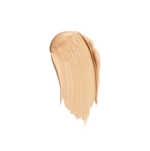 Foundation, liquid, and makeup image