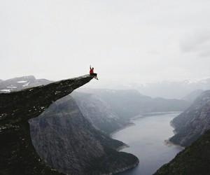 aventura, amor, and alturas image