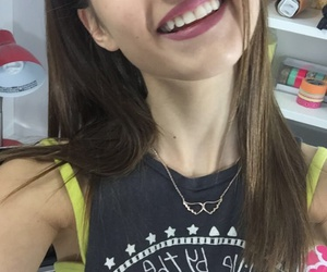 maybaby and megdeangelis image