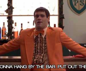 film, lol, and dumb and dumber image