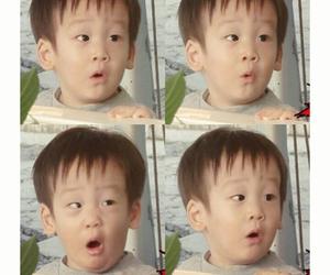 twins, seojun, and the return of superman image