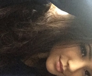 beautiful, becky g, and famous image