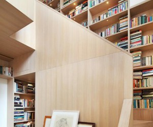 bibliotheque and livre image