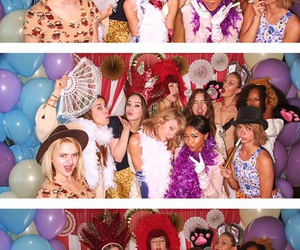 Taylor Swift, party, and taylor image
