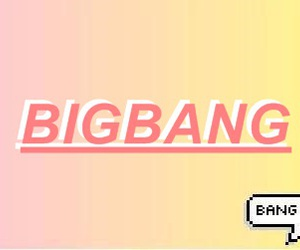 headers, kpop, and bang bang bang image
