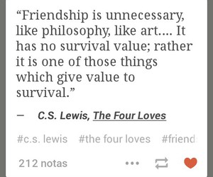 art, friendship, and heart image