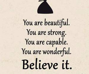 energy, inspiration, and positivity image