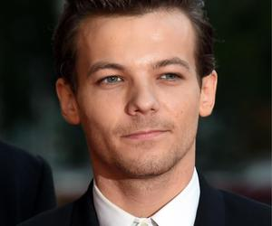 face, smile, and louis image
