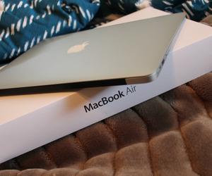 dubtrackfm, apple, and macbook image