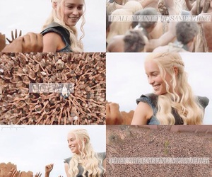 army, game of thrones, and a song of ice and fire image