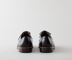 shoes, vintage, and aesthetic image
