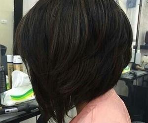haircut image