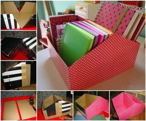 cool, diy, and back to school image