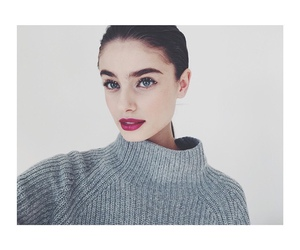 taylor hill, model, and taylor marie hill image