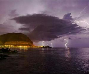 beautiful, Palermo, and mondello image