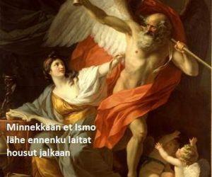 finland, suomi, and ismo image