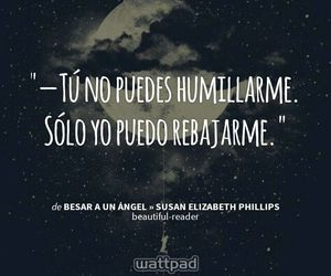 libros, frases, and susan image