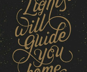 quotes, fix you, and coldplay image
