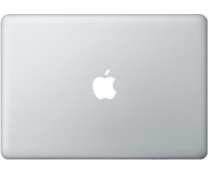 apple, grey, and laptop image