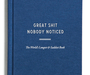 book, sad, and blue image