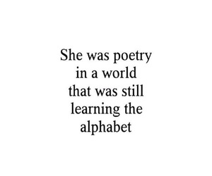 quotes, poetry, and world image