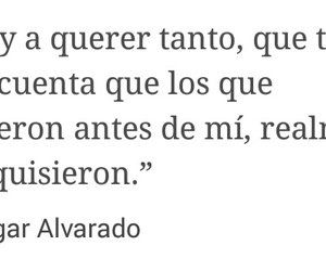 frases de amor, frases para ti, and frases image