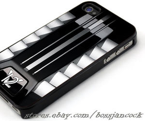 rolls royce, iphone case, and iphone 4 case image