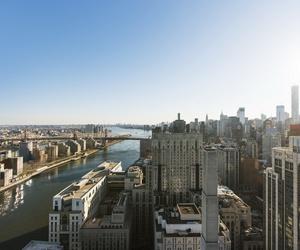 city, Dream, and landscape image
