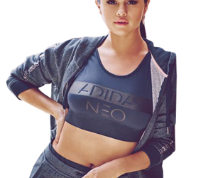 png, selena gomez, and transparent image