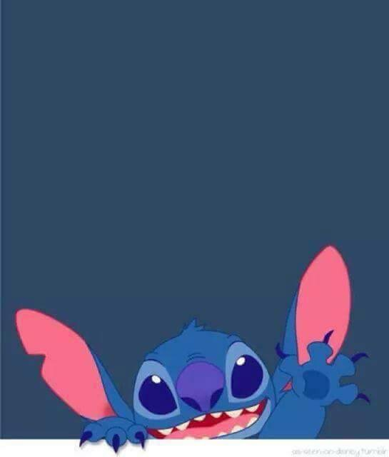 69 Images About Lilo Y Stich Love On We Heart It See More