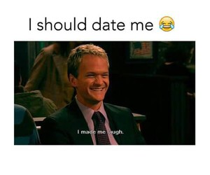 date and lol image