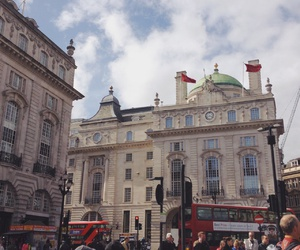 city, london, and citytrip image