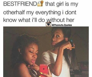 friendship and goals image