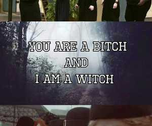 coven, 3°, and american horror story image