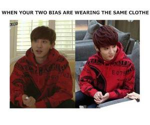 exo, park chanyeol, and kpop memes image