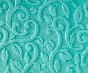 background, texture, and turquoise image