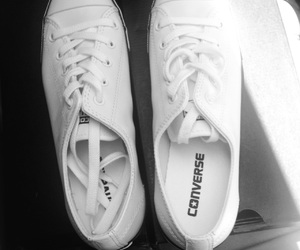 converse and mine image