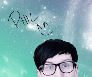 phil lester, amazingphil, and phil image