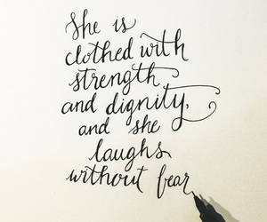calligraphy, drawn, and writing image
